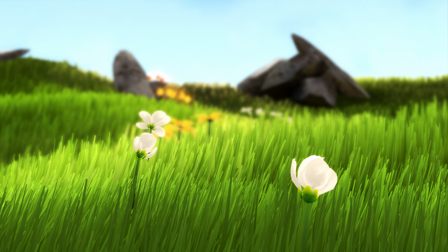 2012_Flower_A4345_thatgamecompany_Still_003_ltr