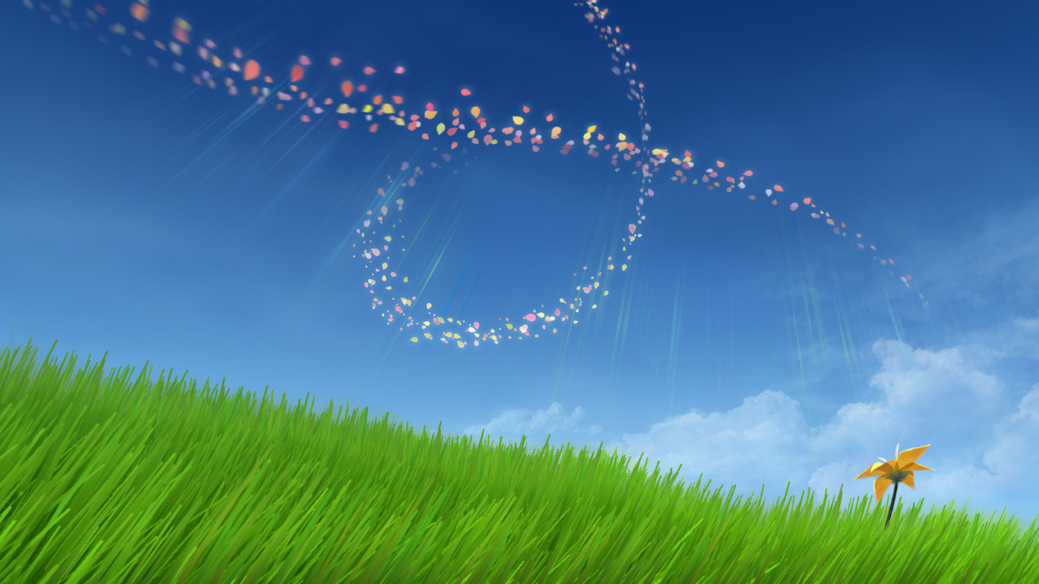 2012_Flower_A4345_thatgamecompany_Still_004_ltr