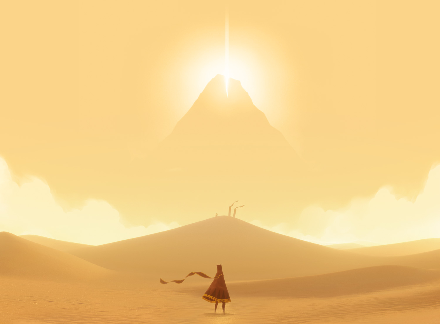 2012_Journey_A4345_thatgamecompany_Still_001-1_ltr