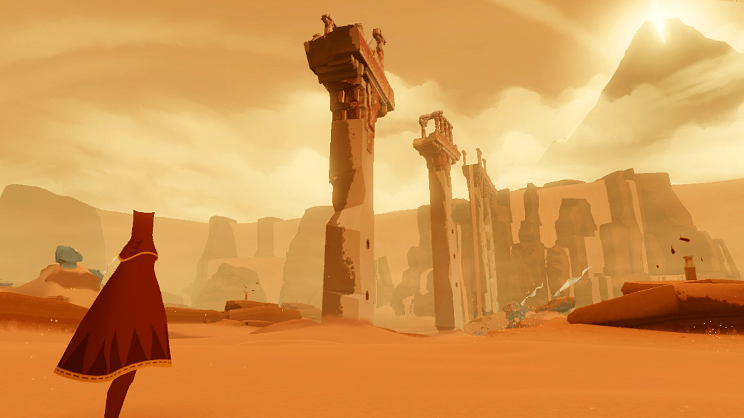 2012_Journey_A4345_thatgamecompany_Still_002_ltr