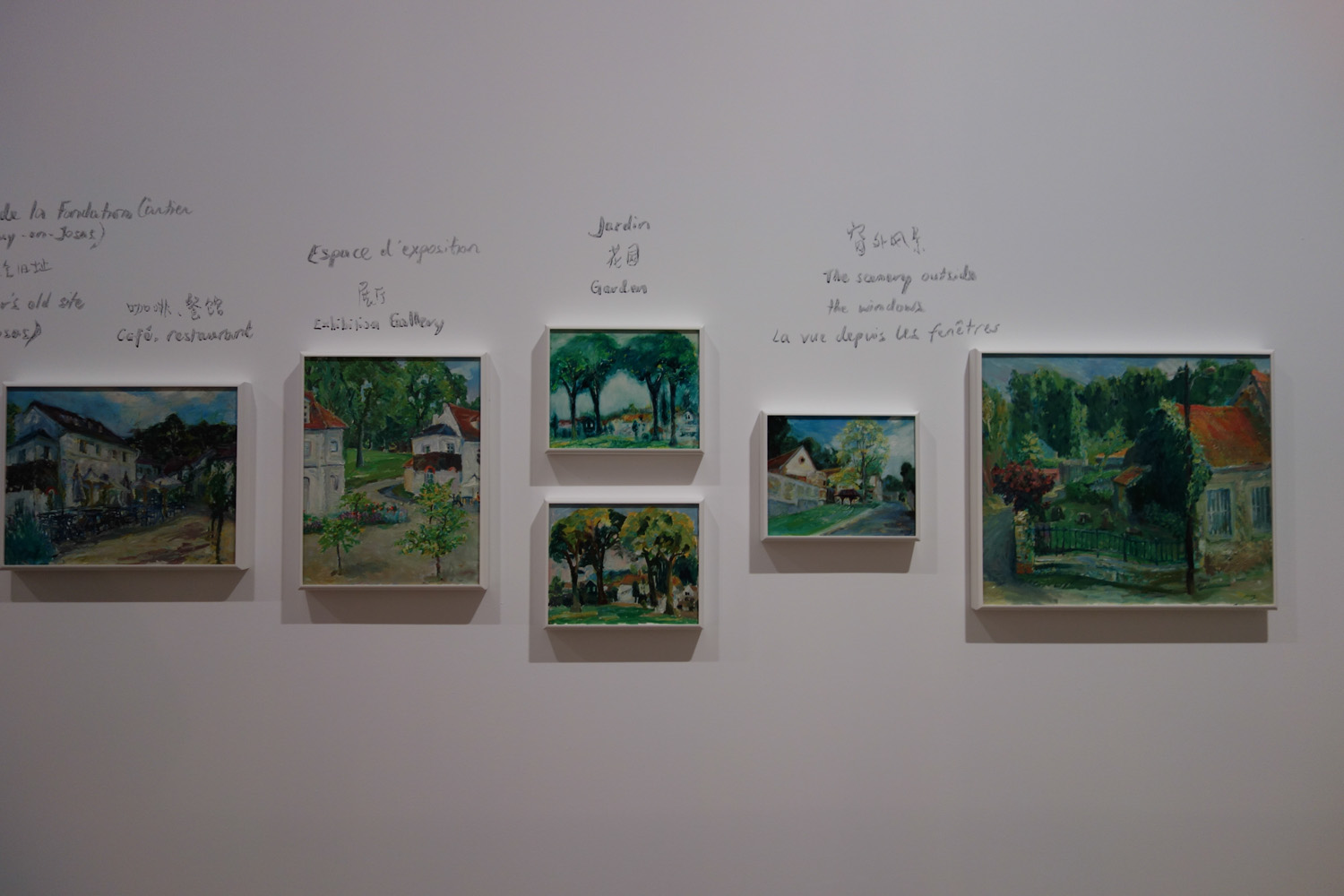 2014_HHPainting_A3966_installationview_mh_002_ltr