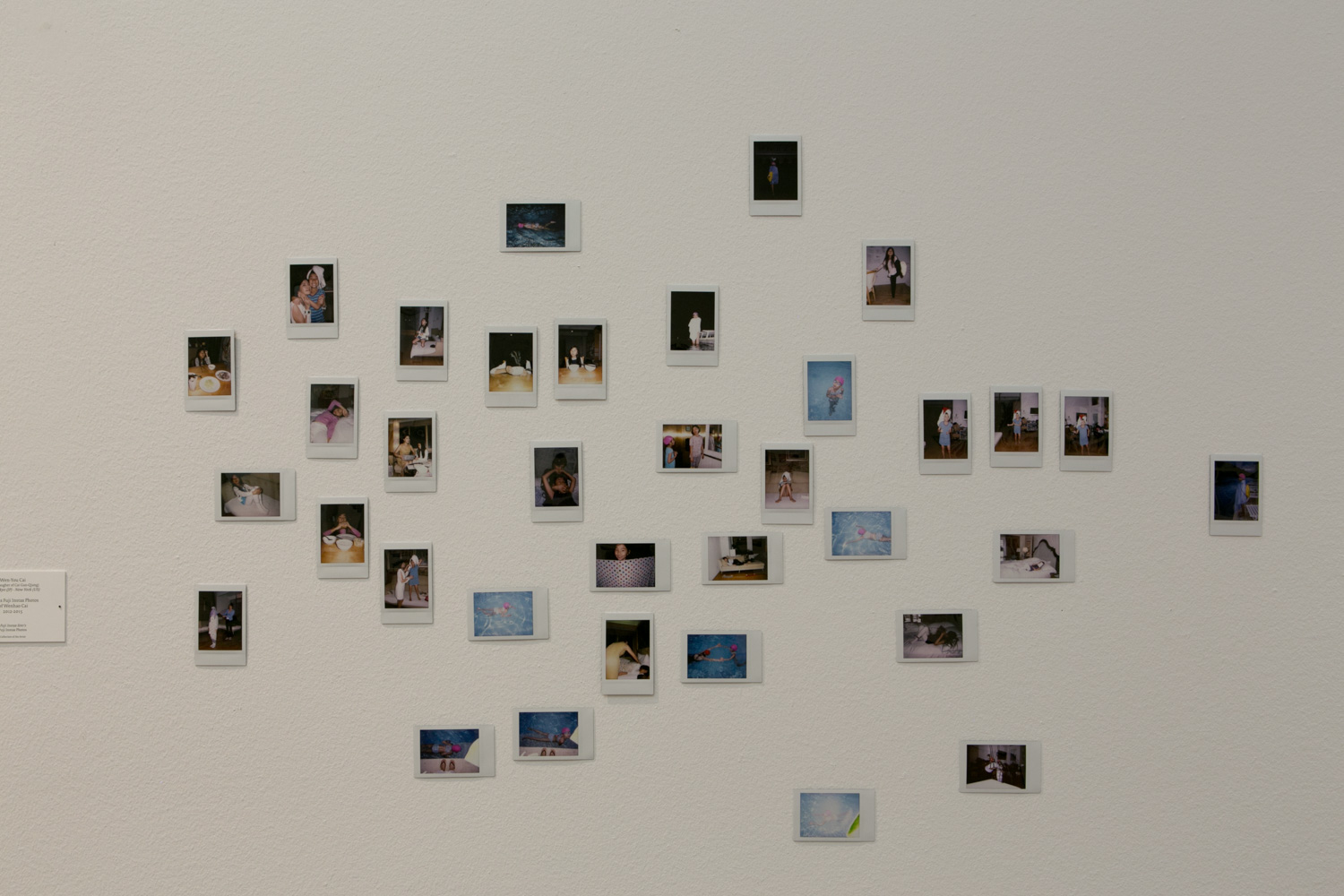 2016_WYCGallery_WYC_InstallationvView012_h_ltr