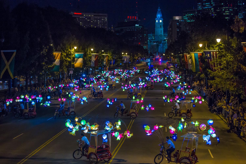 2017_Fireflies_A4612_JF_008_ltr